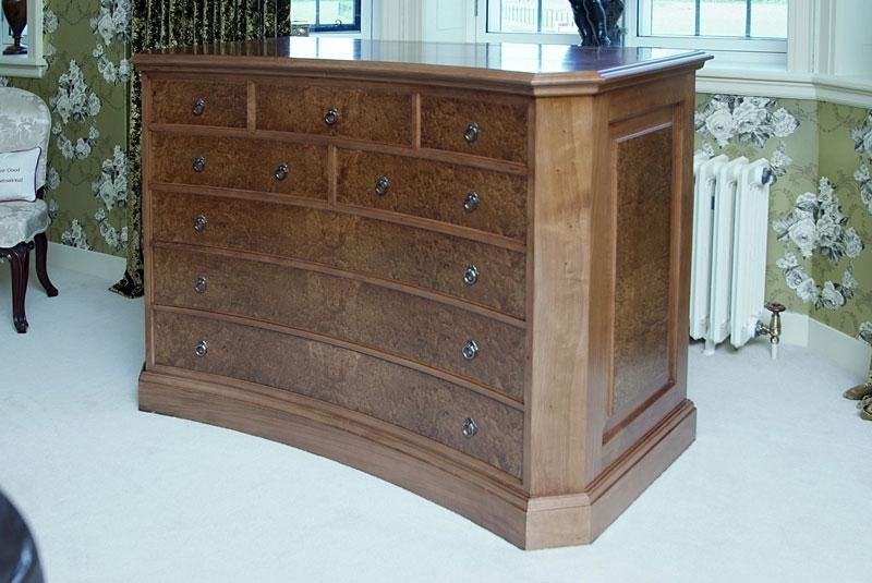 Bespoke Furniture Handmade For Norfolk East Anglia Amp London