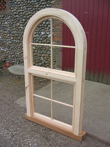 Custom Joinery Bespoke Doors Sash Windows Frames Amp More