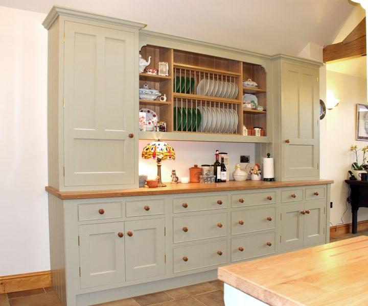 Handmade For Norfolk, East Anglia & London
